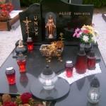 Spomenik 17