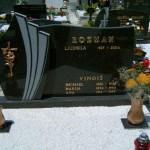 Spomenik 11