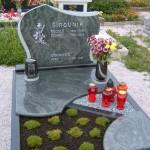 Spomenik 8