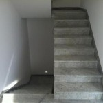 Kamnita stopnica 4