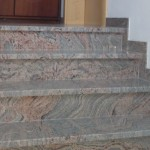 Kamnita stopnica 3