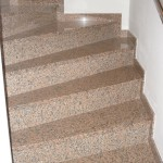 Kamnita stopnica 2