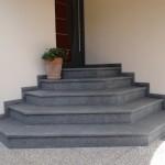 Kamnita stopnica 1